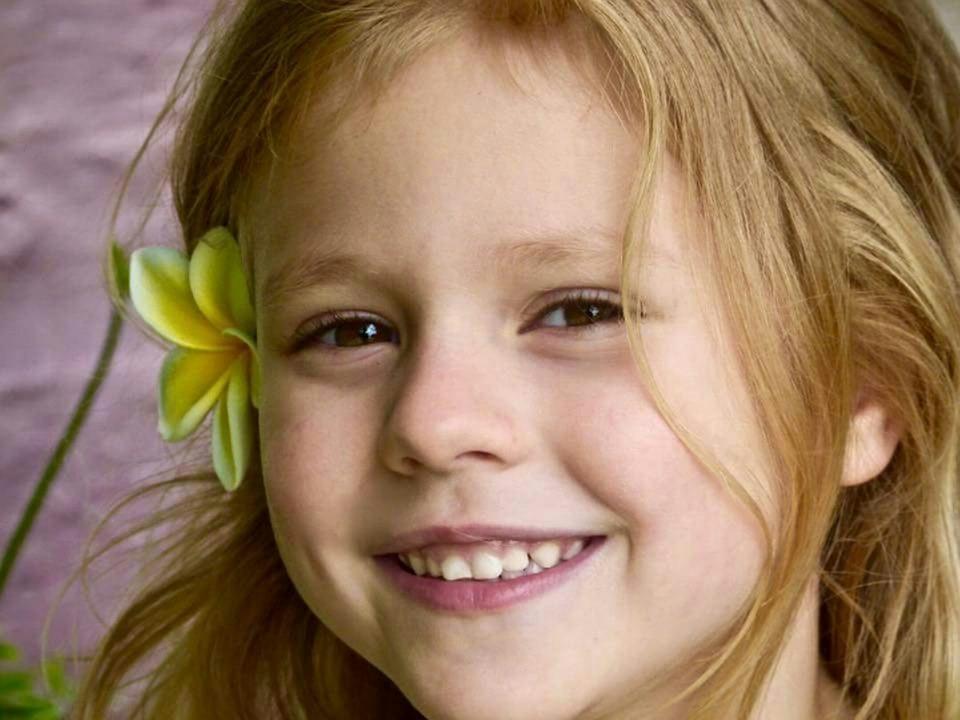 VIII Akcja – Dzień dla domu dziecka
