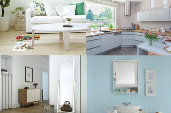 Beckers Designer Kitchen&Bathroom